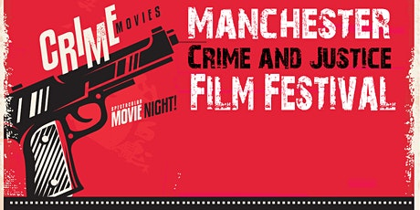 Manchester Crime and Justice Film Festival: I Believe in You (1952) tickets