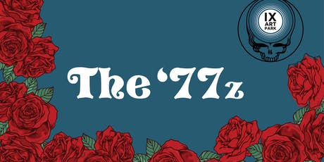 The '77z tickets