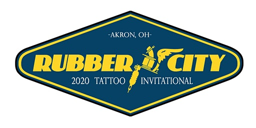 Rubber City Tattoo Invitational