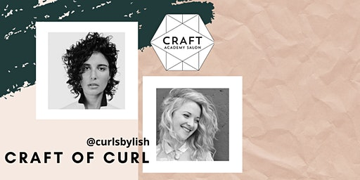 CRAFT OF CURL