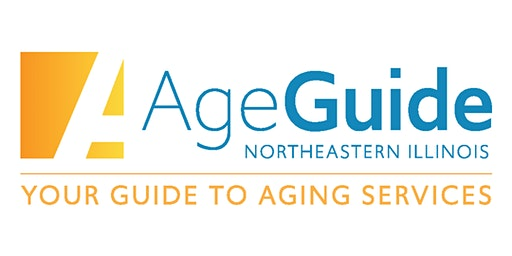 Aging Resource Session