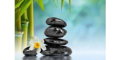 Kona Bliss Massage Package (12-07-2019 starts at 10:00 AM)