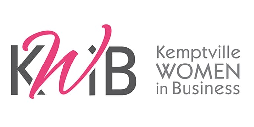 Kemptville Women In Business Monthly Networking Event