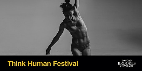Dancing human rights: an evening of dance and discussion tickets