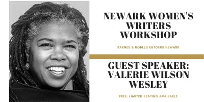 Newark Women's Writers Workshop