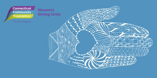 January Women's Giving Circle Gathering