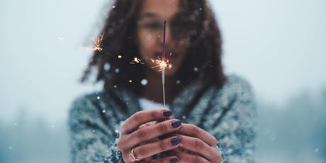 Shine Bright: Embrace Winter's Darkness tickets