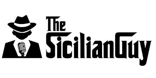 The Sicilian Guy Comedy in NJ