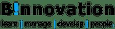 Binnovation UG | www.binnovation.de logo