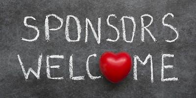 ASIS 162 Call for Sponsors