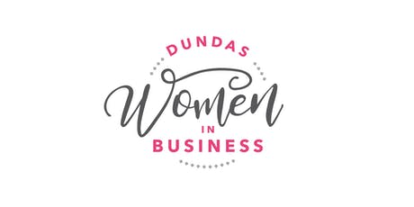 North Dundas Women In Business Monthly Networking Event tickets