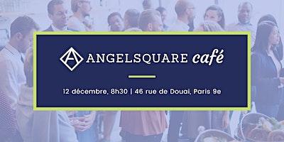 Angelsquare Café