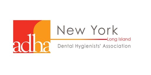 Long Island Dental Hygienists' Assoc. (LIDHA) Eighth All-Day Conference