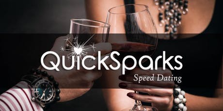 New Jersey Event - Speed Dating for Singles 25-35 tickets