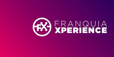 Franquia Xperience