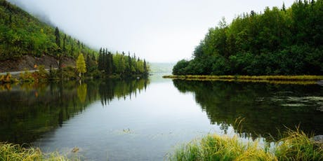 Shrewsbury Water Forum presents Aquatic Ecology tickets