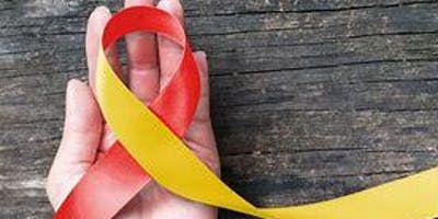 Hepatitis C Elimination Strategy Symposium