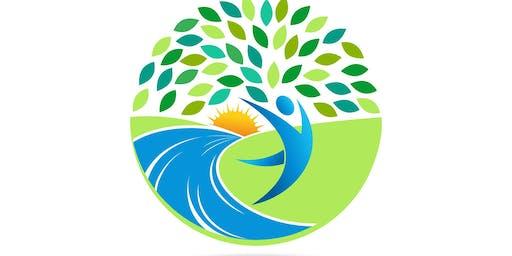 2020 Western Ohio Wellness EXPO!