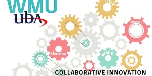 WMU Spring Meeting and Celebration