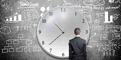 Conf%C3%A9rence+-+Gestion+du+temps+%26+des+priorit%C3