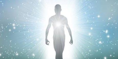 Karma, Destiny, Reincarnation: The Journey of Your Soul tickets
