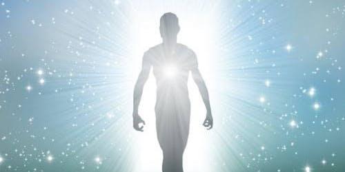 Karma, Destiny, Reincarnation: The Journey of Your Soul