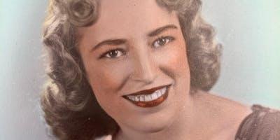 Ann Reinstrom Memorial Fund