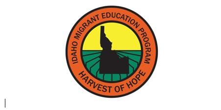 Migrant Preschool Learning Kits (backpacks) Training