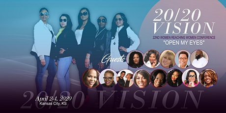 22nd Women Reaching Women Conference 2020 tickets