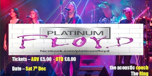Platinum Floyd