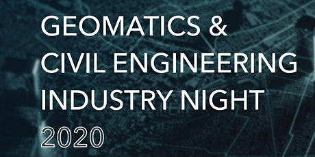 Industry Night tickets