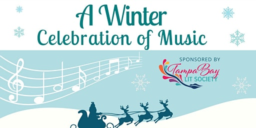 A Winter Celebration of Music