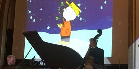 A Charlie Brown Christmas Concert tickets