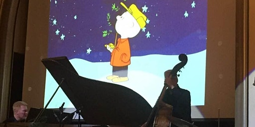 A Charlie Brown Christmas Concert