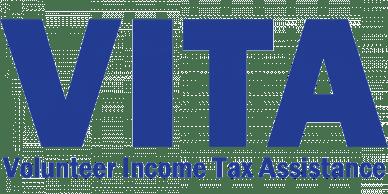 Become a VITA Volunteer