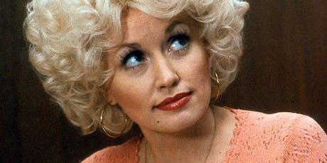 Pop Cultures: Dolly Parton tickets