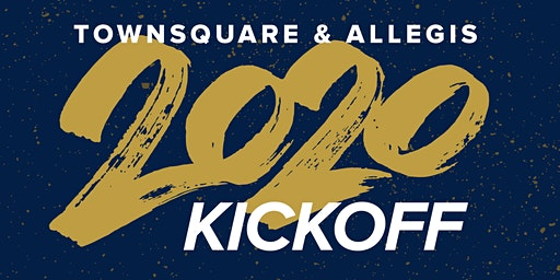 2020 Kickoff (TSC)