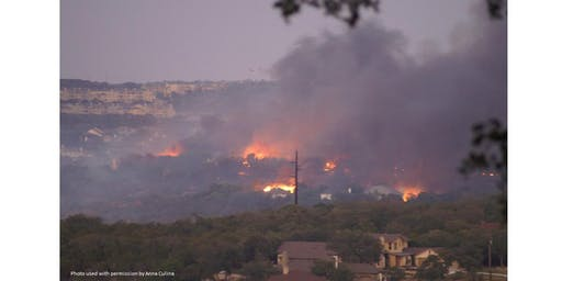 Firewise 2020 and Beyond: Wildfire Symposium