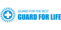 Lifeguard Training Course Blended Learning -- 17LGB022420 (Walnut Street YMCA)