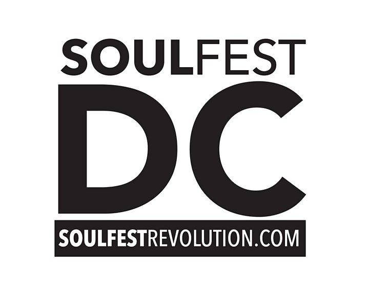 SOULFest DC image