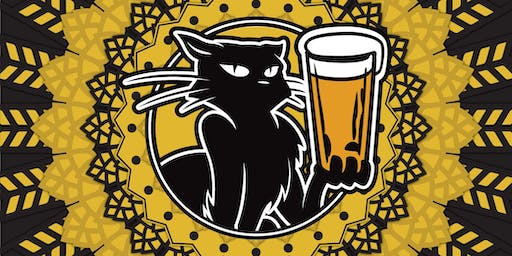December Beer Dinner at HopCat featuring Third Space Brewing