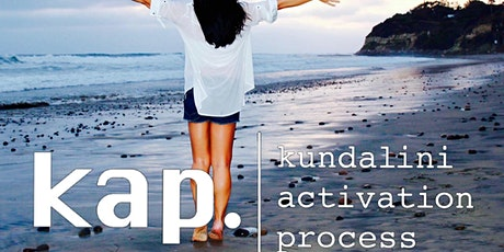 ** CANCELED** KAP Workshop with Minh Clare tickets