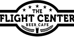 """""""In the Mix"""" Free food and spirit event with The Flight Center Beer Cafe"""
