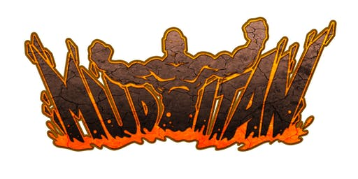Mud Titan 12 (Obstacle Mud Run)