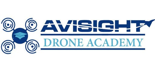 November 26 - 27 -- 2-day Drone Training (FAA Part 107 Training) Las Vegas Drone Pilot Certification Training