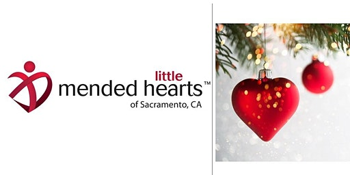 MLH Giving Hearts Smiles Holiday Party