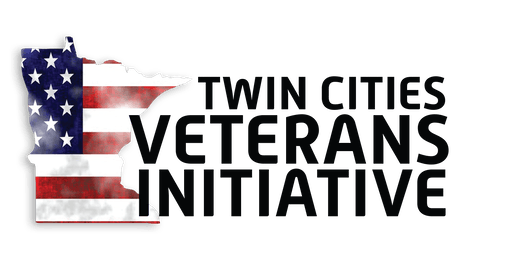 TCVI Fundraising Class - MN Permit to Carry