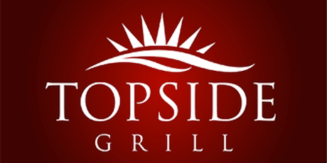 Foster Care and Adoption Information Session- Topside Grill tickets