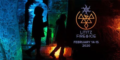 Lititz Fire & Ice Chili Cook-off tickets