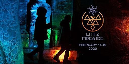 Lititz Fire & Ice Chili Cook-off